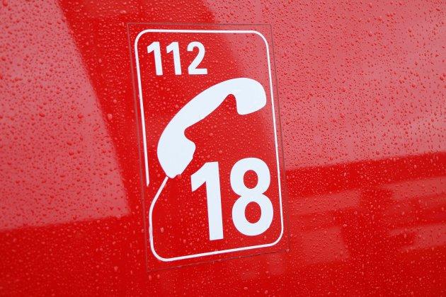 13 personnes blessées dans un carambolage sur l'A13