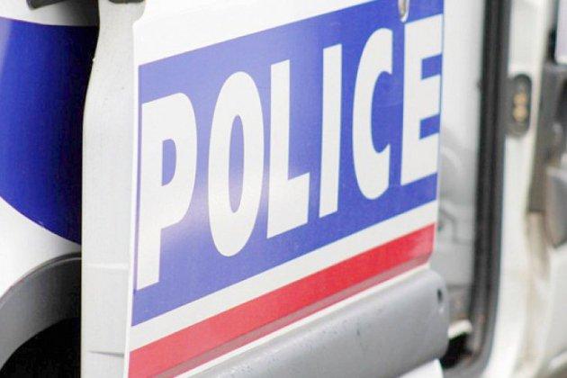 Deux familles évacuées d'un squat près de Caen