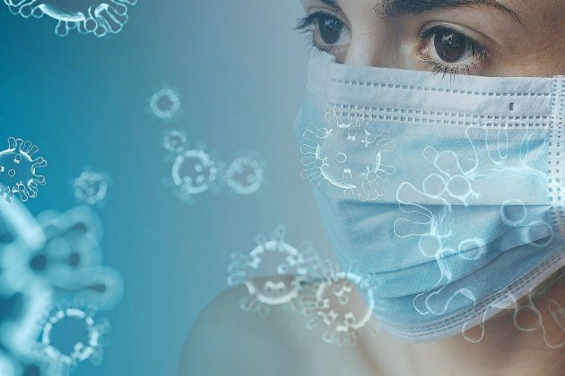 Coronavirus: la situation s'améliore