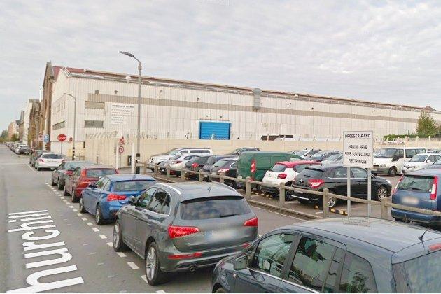 Siemens ferme une unité de production de Dresser Rand