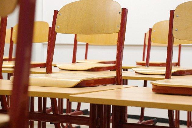 Une pétition lancée par des parents d'élèves pour l'ouverture de classes