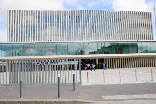 Prison avec sursis: l'ex-directeur de l'ESPE fait appel