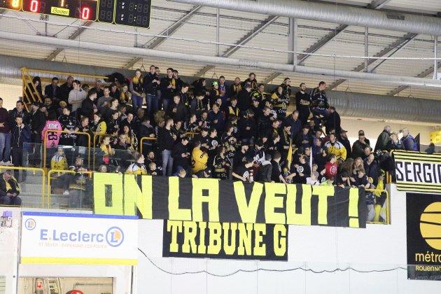 Supporters : un retour vital pour les clubs