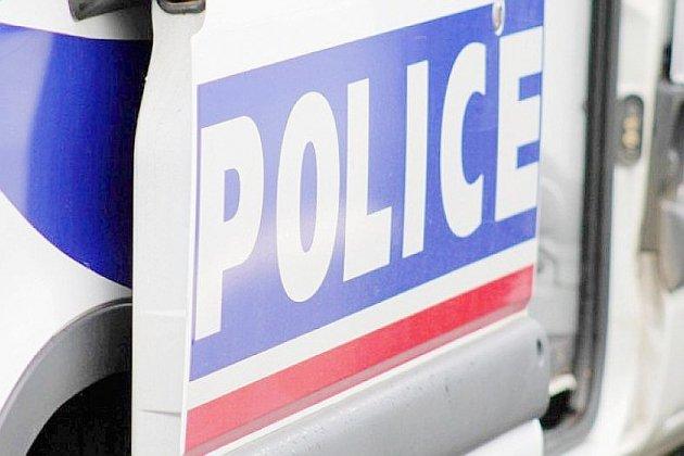Un docker enlevé au Havre, retrouvé grièvement blessé