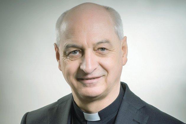 L'Institut normand de sciences religieuses a ouvert ses portes