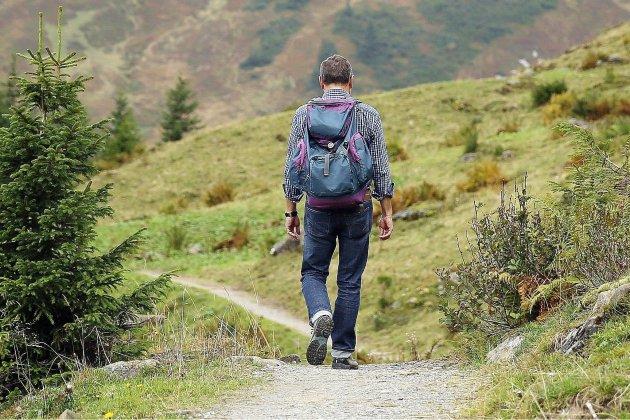 Journée de la randonnée ce dimanche dans le pays de Caux