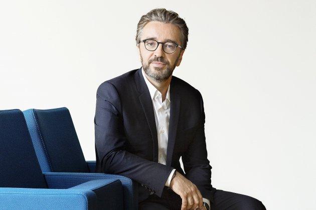 """[Interview] Pierre-Antoine Capton: """"Je n'avais pas le droit à l'échec"""""""