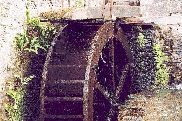 Comprendre l'utilisation de l'énergie hydraulique depuis l'antiquité