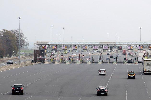 Élargissement de l'A13: des réunions publiques à Pont-L'Evêque et Dozulé