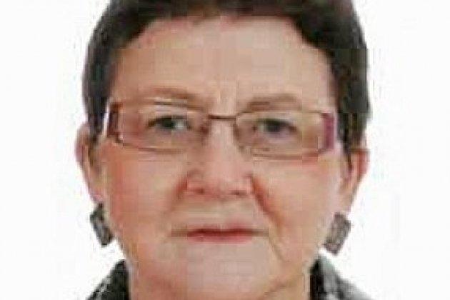 Appel à témoins après la disparition d'une femme de 68 ans
