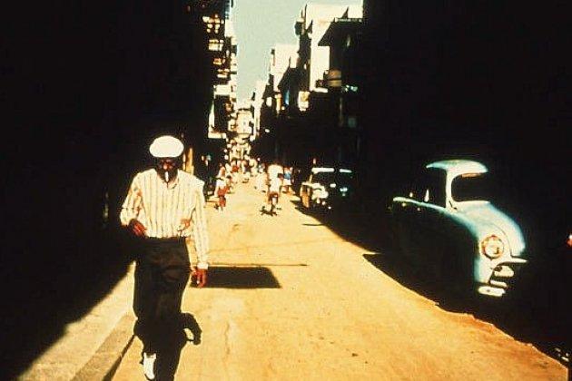 """""""Buena Vista Social Club"""", ou l'histoire de la musique cubaine"""
