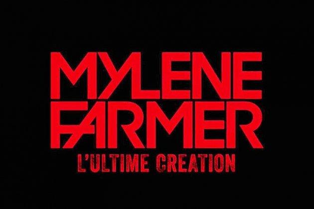 Mylène Farmer se dévoile cette semaine dans un documentaire