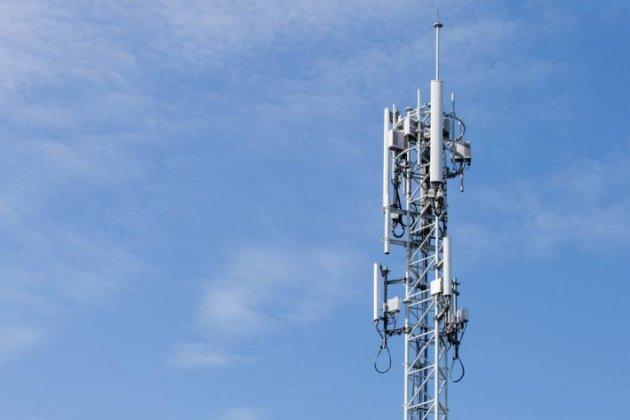 La 5G est déjà testée dans une commune de l'Eure
