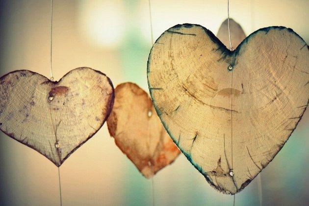 L'amour à l'honneur de l'unique conférence TEDx de Normandie