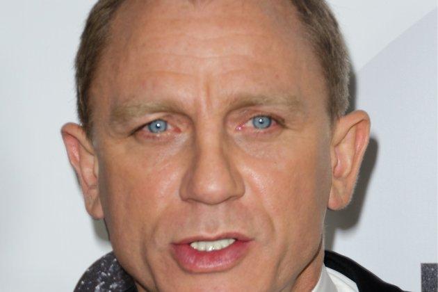James Bond:la sortie du film reportée une nouvelle fois