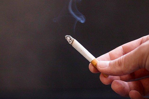 Un dégagement de fumées dans une maison de retraite