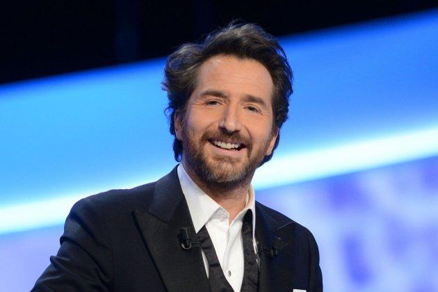 Trois soirées programmées avec le comédien Edouard Baer