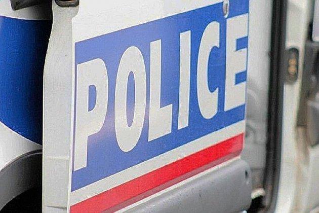 Un homme décapité, le suspect tué par la police
