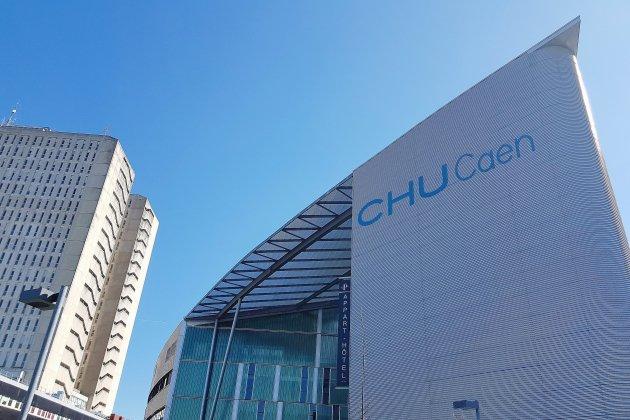 Covid-19 : le nombre d'hospitalisations augmente, 66 clusters identifiés