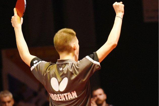 Reprise du championnat de Pro B: Argentan reçoit Miramas