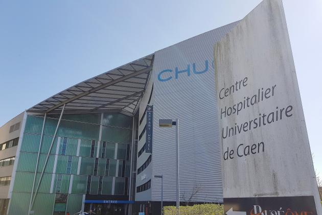 Covid-19 : le CHU déclenche le plan blanc