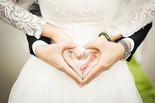 Le salon du mariage annulé face aux restrictions sanitaires