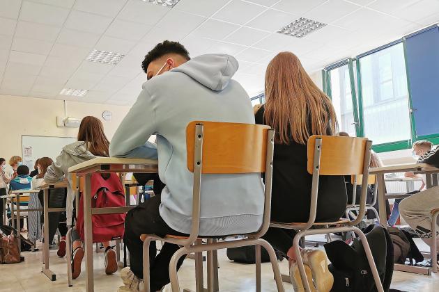 À quelques jours de la rentrée, les parents d'élèves restent inquiets