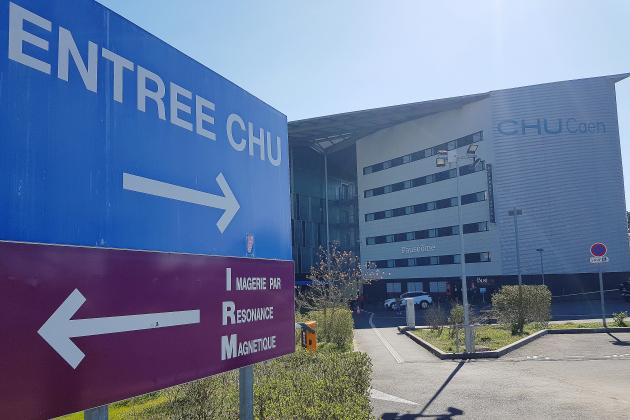 Les CHU de Caen et de Rouen distingués dans le palmarès annuel