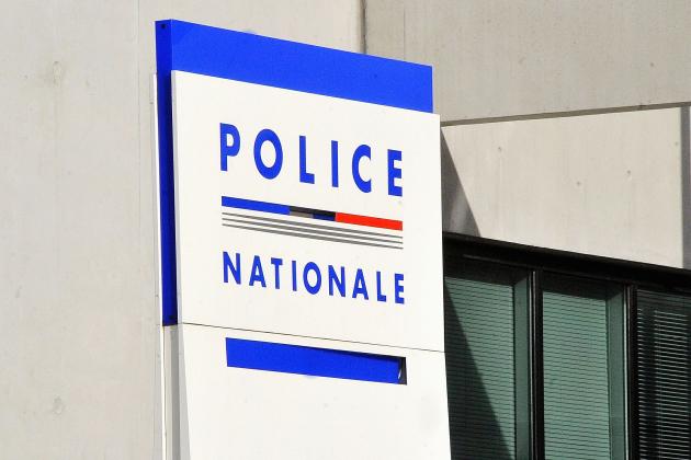 Tentative de vol et délit de fuite : deux jeunes mineurs interpellés