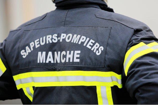 Ils se font passer pour des pompiers pour vendre des calendriers