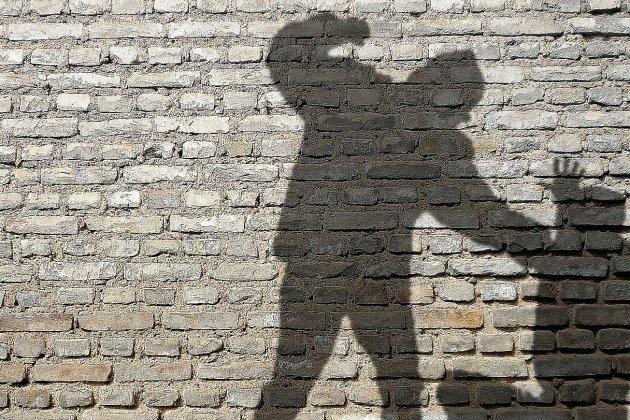 Un adolescent de 16 ans agresse un éducateur spécialisé