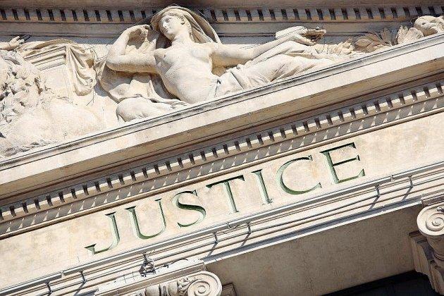 Condamnée à dix ans ferme pour le meurtre de son conjoint, elle fait appel