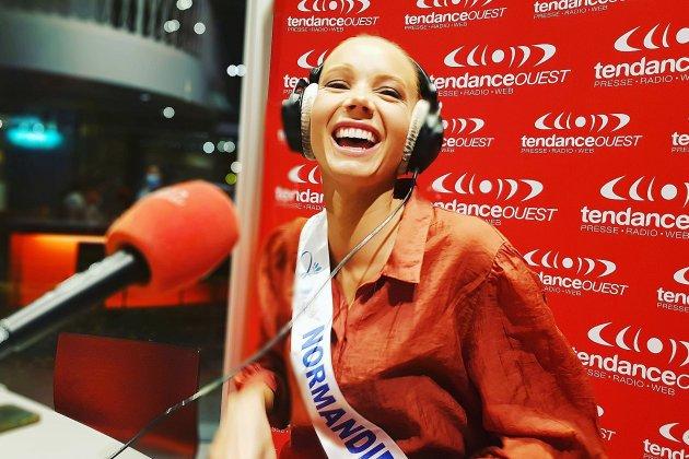 Testez votre culture générale avec le concours Miss France