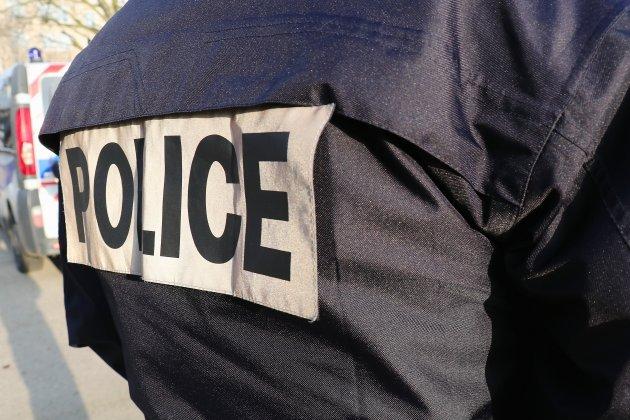 Des suspects en garde à vue après l'assassinat de Samuel Paty