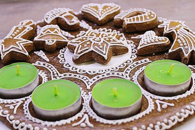 Un repas de Noël pour les plus fragiles le 25 décembre