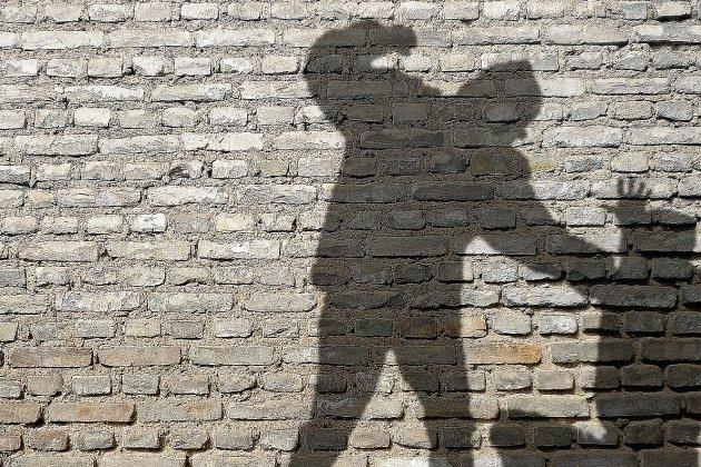 Prison ferme pour avoir agressé, volé et séquestré unRouennais