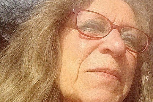 Appel à témoins: disparition inquiétante d'une femme de 73 ans