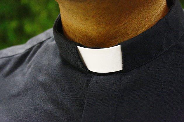 Prêtres de l'Ouest escroqués : le procès renvoyé au 25 janvier