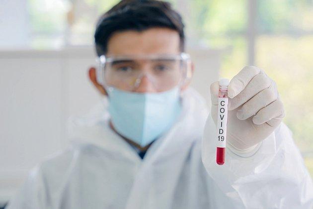 Faudra-t-il se faire vacciner si on a déjà eu la Covid-19?