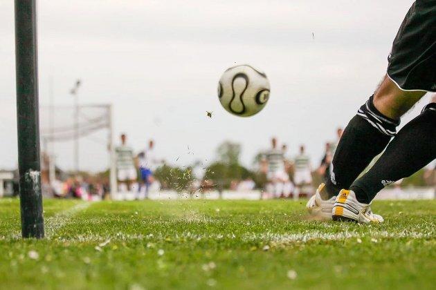 La reprise du football amateur étudiée par la Fédération française