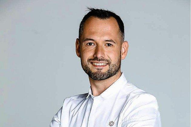 Tout ce qu'il faut savoirsurla12e saison de Top Chef!