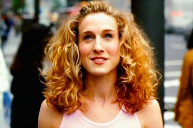 Sarah Jessica Parker annonce le retour de Sex And The City