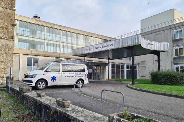 Covid-19 : une demi-journée de vaccination pour les professionnels de plus de 50 ans