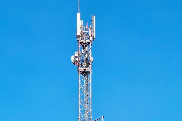 Téléphonie mobile: contre les zones blanches, 23 antennes-relais en plus