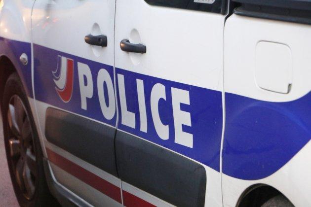 Une femme de 21 ans retrouvée morte à son domicile
