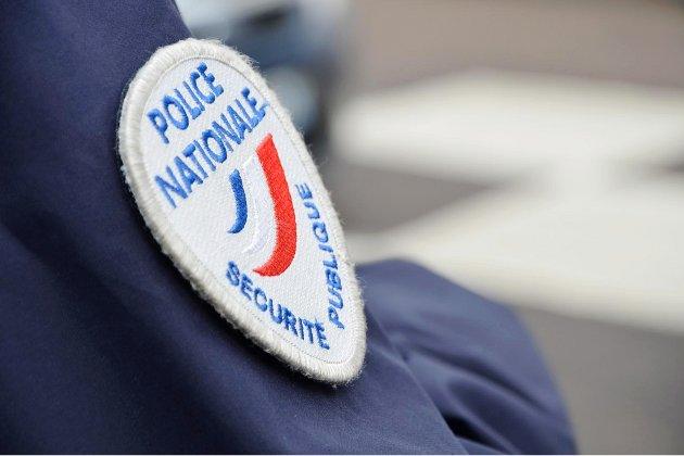 Homicide d'une apprentie coiffeuse : son ancien compagnon s'est rendu à la police