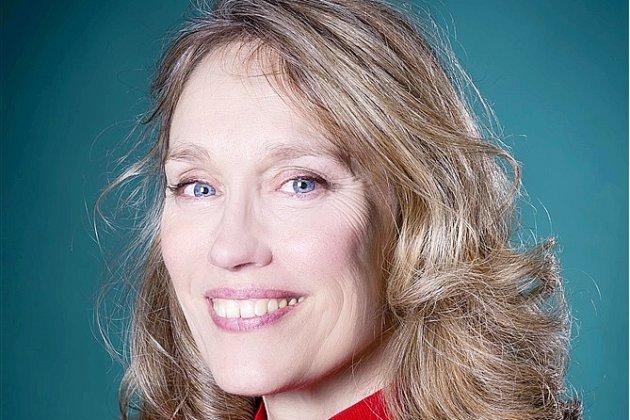 """Marianne Basler : """"Un acteur est aussi un sculpteur des mots"""""""