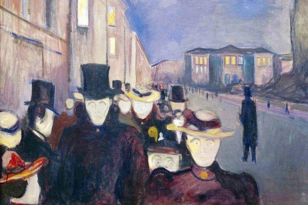 Le musée des Beaux-Arts ouvre ses portes… en virtuel