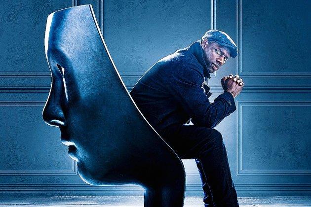 Lupin: Netflix dévoile quand sera diffusée la partie 2