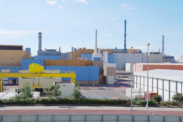 Sécurité nucléaire : un scénario fictif pour tester la population